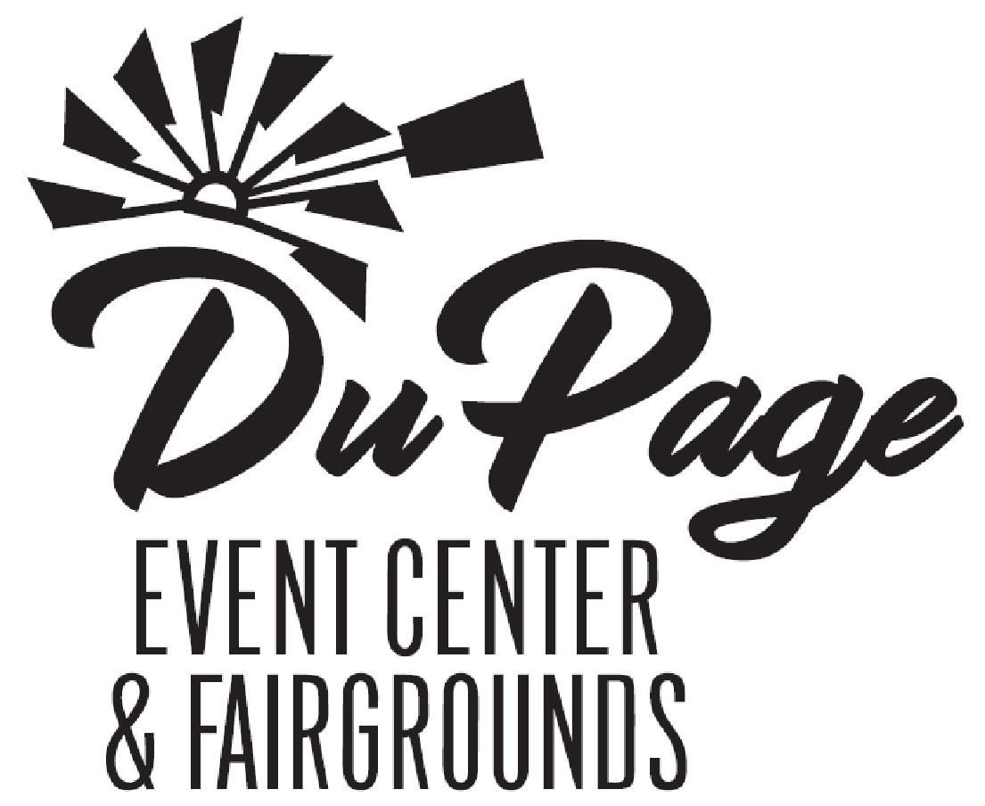 DuPage Event Center & Fairgrounds.
