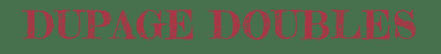 DuPage Doubles