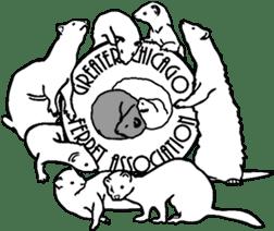 Greater Chicago Ferret Association